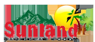Sunland Caribbean Foods
