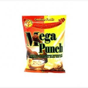 Creation Food Mega Punch Drink Mix