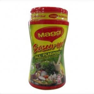 Maggie All Purpose Seasoning (200g)